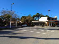 Local en Venta en Centro/norte, Villa gesell US 800000