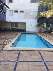 Cod. ABINU20554 Apartamento En Arriendo En Cartagena Crespo