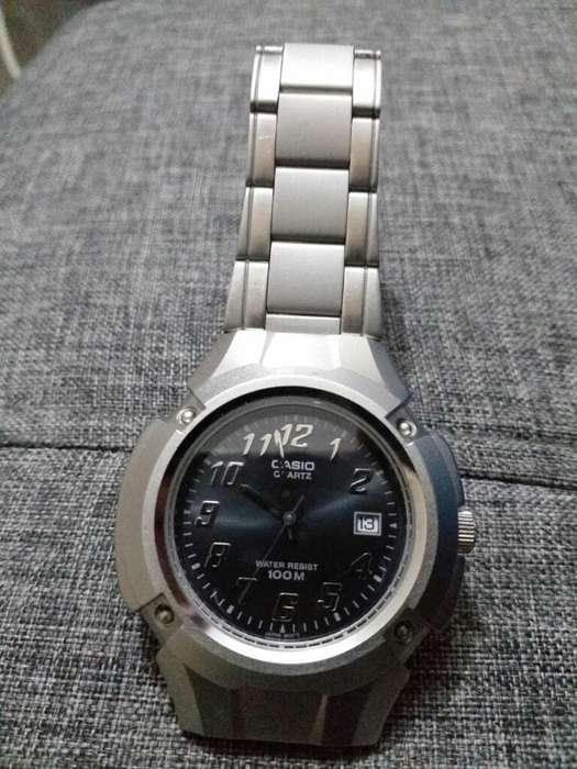 Se Vende Reloj