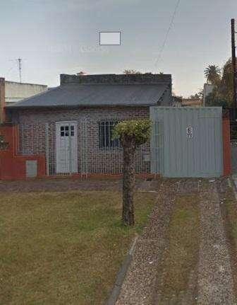 Cochera en venta en Quilmes Oeste Centro