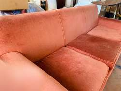 Muebles ofertas