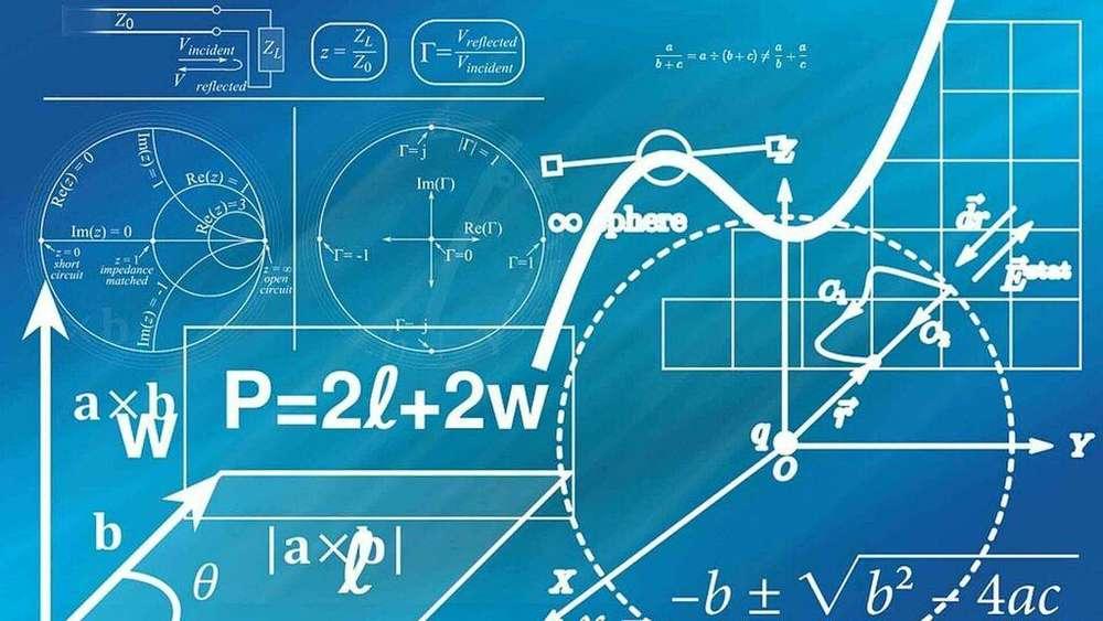 Se dictan clases de matematicas,fisica e ingenieria en CHICLAYO