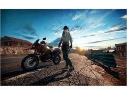 Xbox One S 4k 1tb Battlegrounds Envio Gratis ! Promocion !