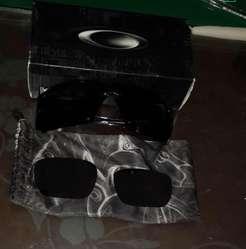 Gafas Oakley Style Switch