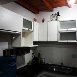 Muebles de cocina a medida, calidad y servicio