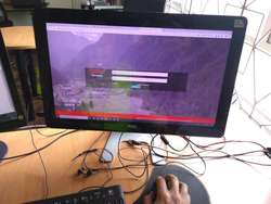Software Páginas Web Venta Empresas Red