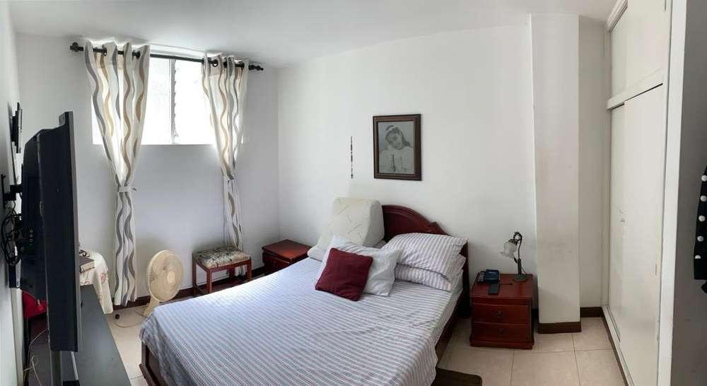 Venta de <strong>apartamento</strong> Laureles Medellin