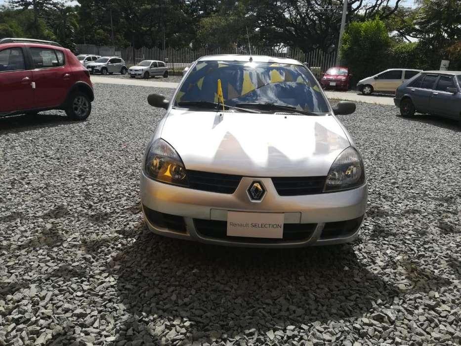 Renault Clio  2014 - 49000 km