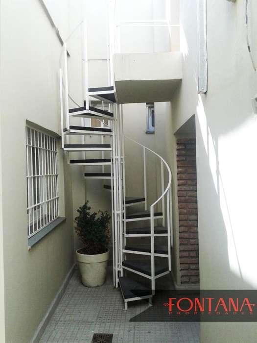 Departamento en Alquiler, San luis 12500