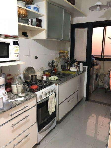 Departamento en Venta, Quilmes US 185000