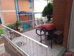 Casa En Venta En Medellin Belén El Rincón Cod. VBBER1025