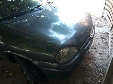 Chevrolet Corsa 1996 - 10000 km