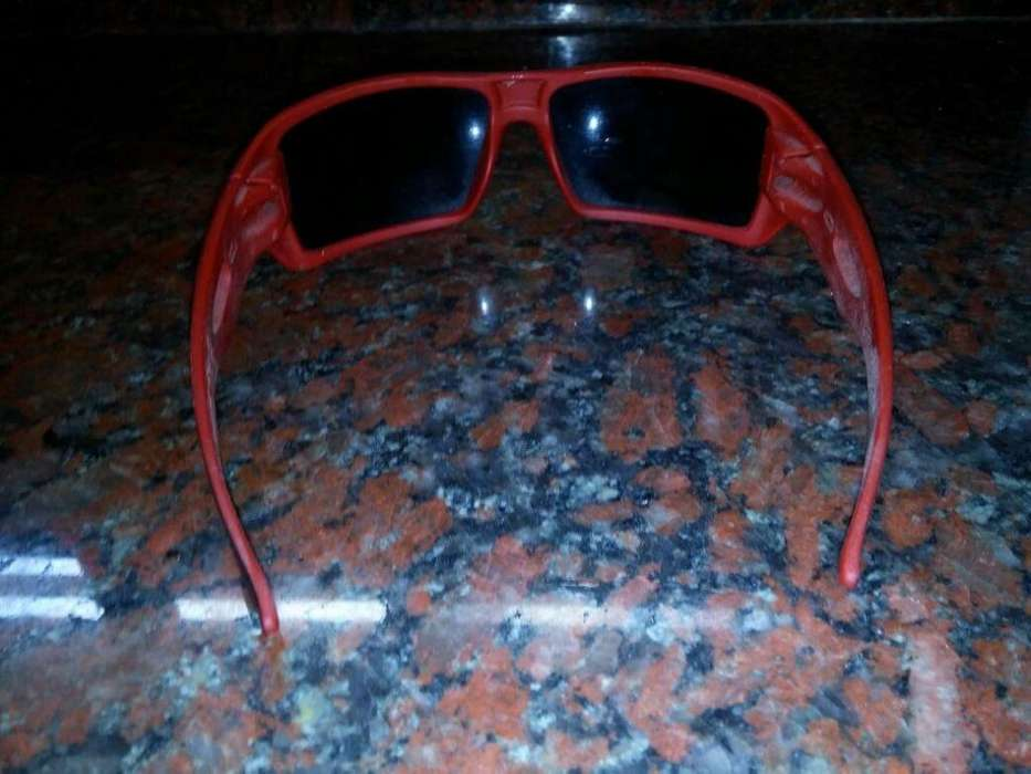 990bbacfc3 Relojes - Joyas - Accesorios - Rosario. $1.250 Negociable. 12 Mayo. gafas  ...