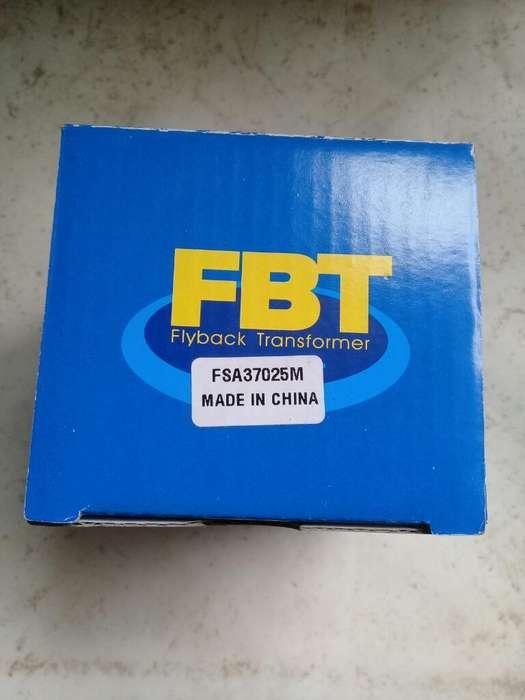 Vendo Flyback Fsa37025m