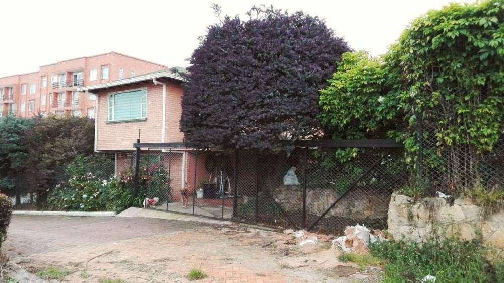 Casa 58412