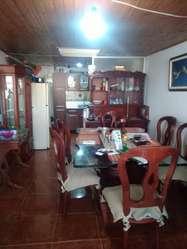 269-SE VENDE O PERMUTA CASA BODEGA RENTABLE EN SAN PABLO BOSA