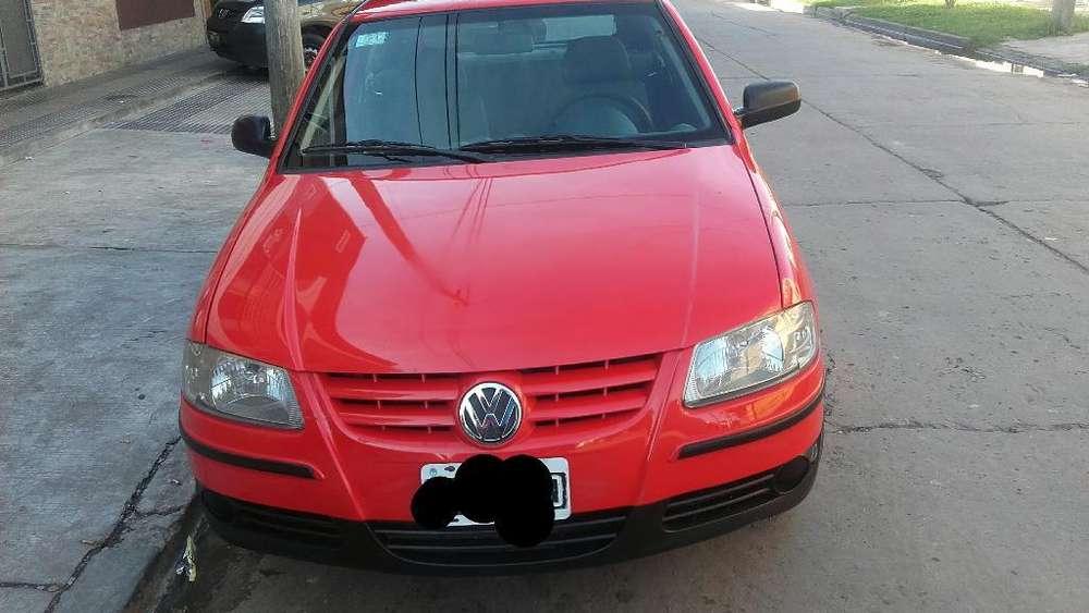 Volkswagen Gol 2010 - 102000 km