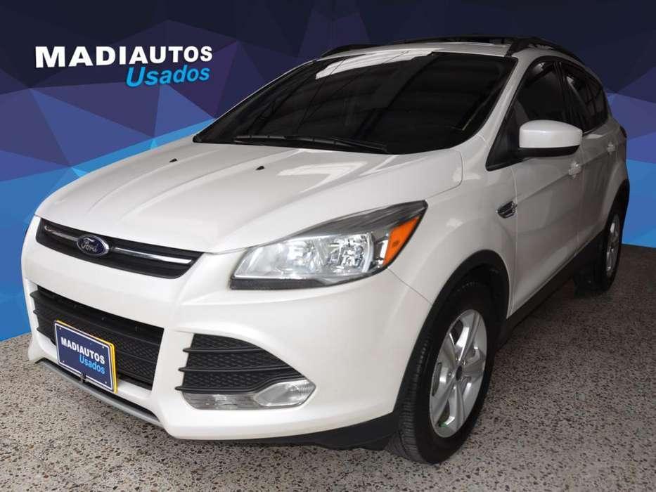 Ford Escape 2014 - 67031 km