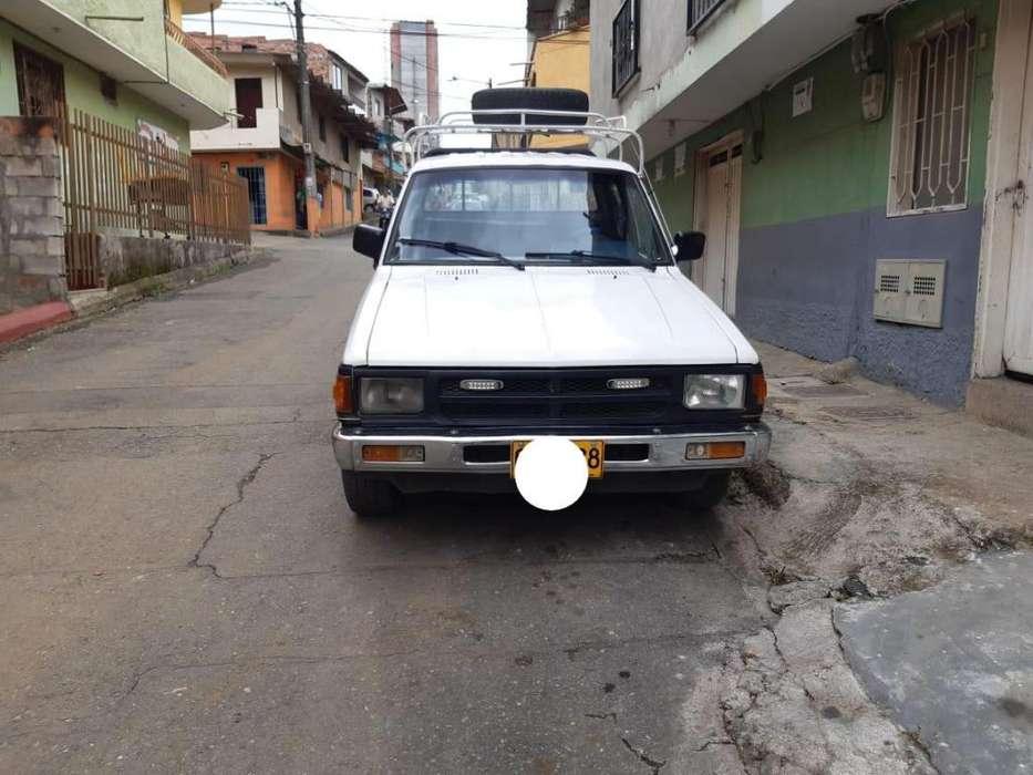 Nissan 350 Z 1993 - 0 km