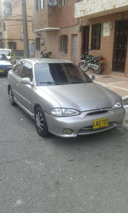 Changhe Otros Modelos 1998 - 100000 km