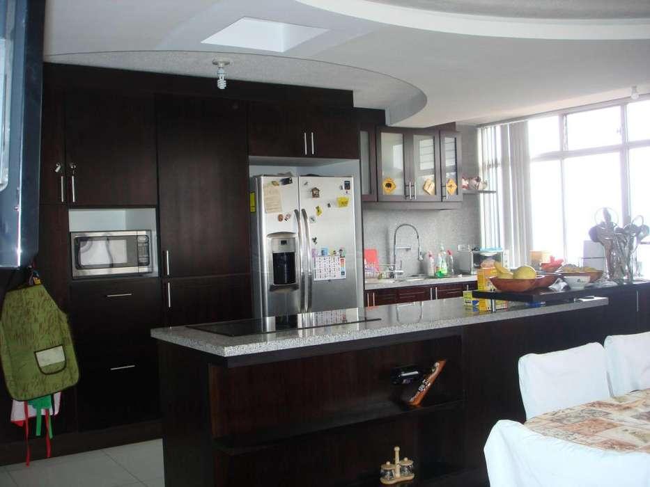 Gonzalez Suarez departamento <strong>duplex</strong> de venta 3 dormitorios hermosa vista