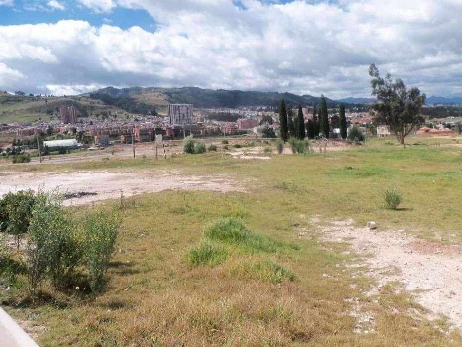 Venta Lote Excelente Ubicacion 481 mts2 - Avenida Universitaria - Tunja