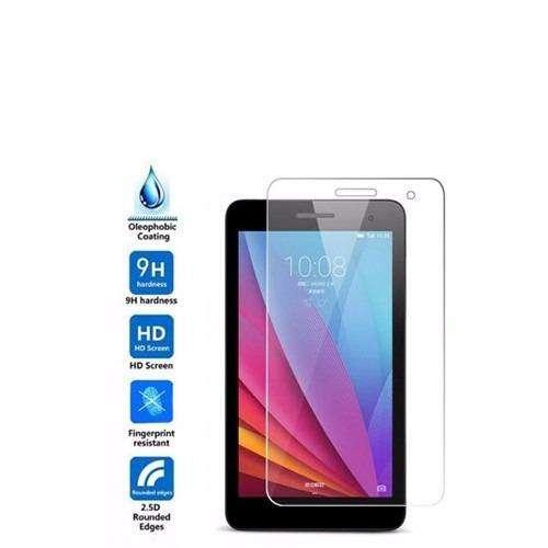 Mica Vidrio Templado Nokia 520 530 535 120 635 950 730