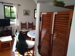 Casa en venta en Quilmes Este