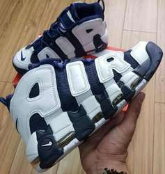 Nike Air More Up Tempo