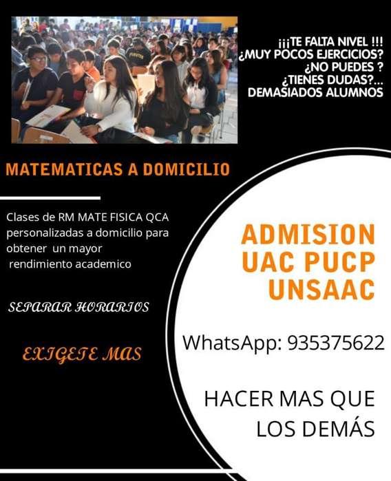 Matematica Y Otros Est. Med E Ing Civil