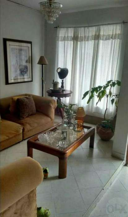 COD 0553 Venta casa primer piso en Alcala Envigado.