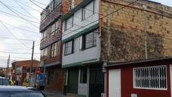 Cod. VBCBR2375 Local En Arriendo/venta En Bogota Santa Rosita