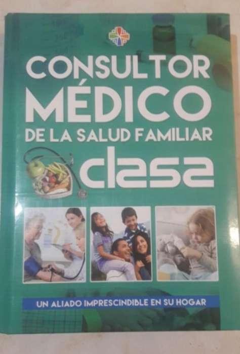 Vendo Libros de Medicina Nuevos