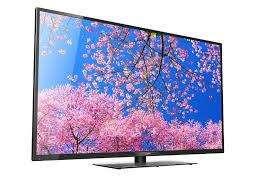 SERVICIO TÉCNICO LCD LED SMART TV SANYO - NOBLEX -  PHILCO - JVC - PIONEER - LG - SAMSUNG - BGH - SHARP - HITACHI