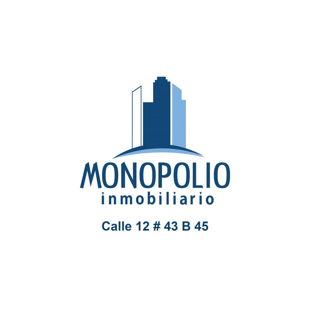 APARTAMENTO EN VENTA - SECTOR LORETO, LA MILAGROSA COD: 16028