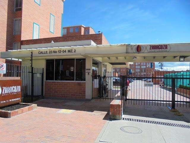 VENTA DE APARTAMENTO EN MADRID MADRID MADRID 675-1613