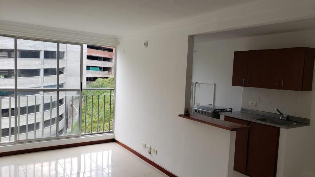 P.n hermoso apartamento Belén rincón