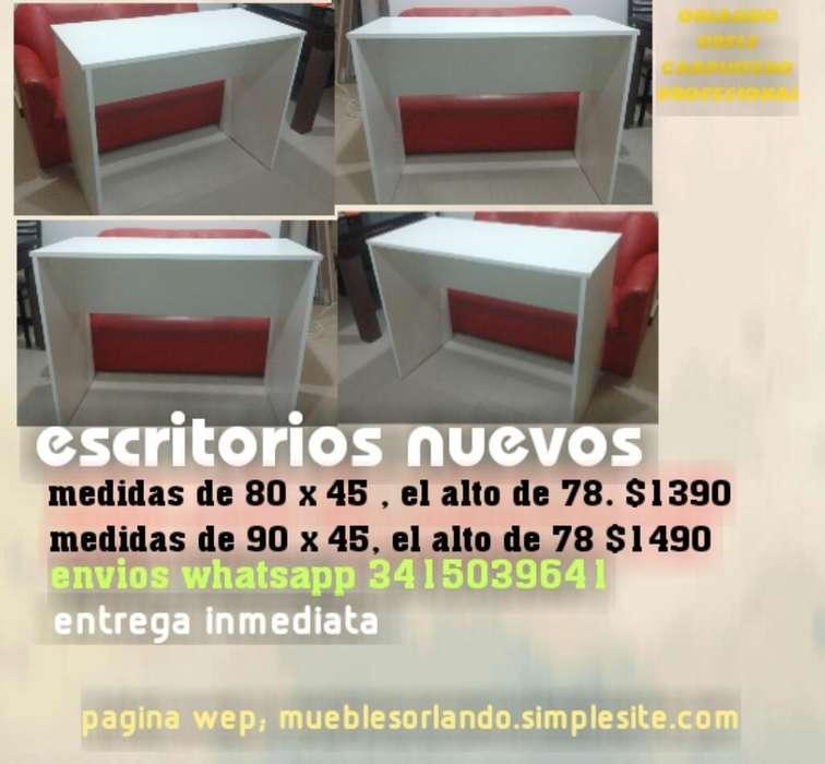 <strong>escritorio</strong> Nuevo