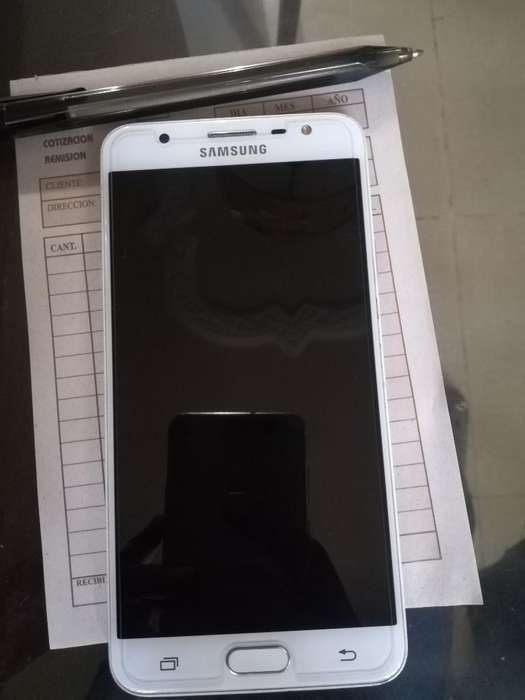Samsung J7 Prime Duos 32gb