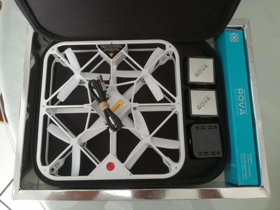 Se Vende Drone Rova (nuevo)