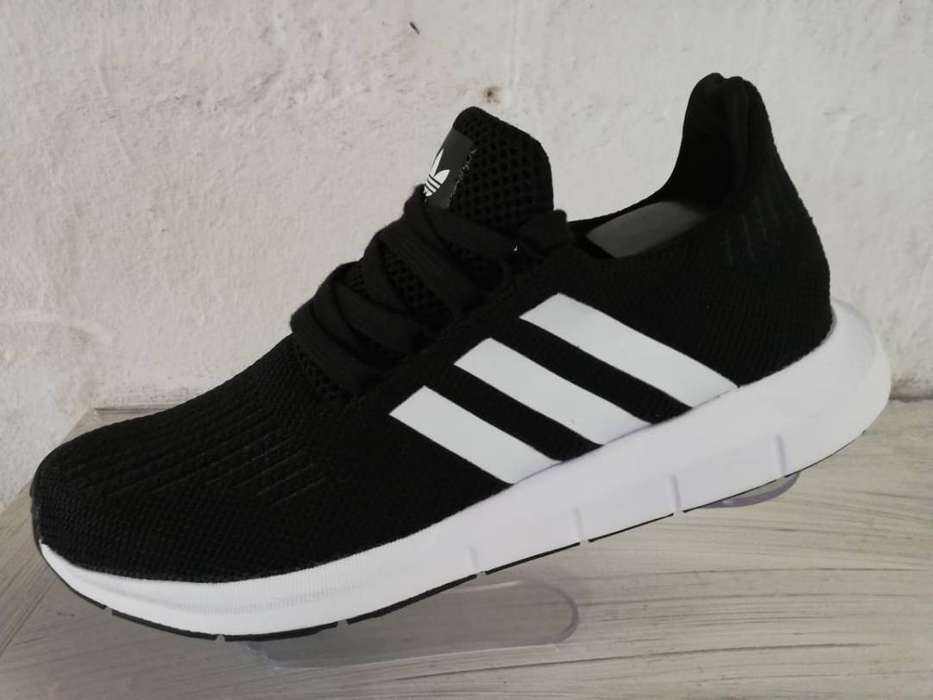 mizuno womens running shoes size 8.5 in europe rm 480