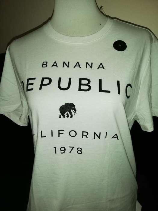 Camisetas de Venta Americanas