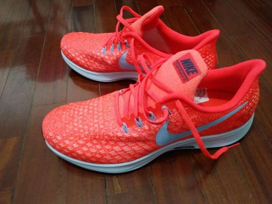 Zapatillas Nike Pegasus 35