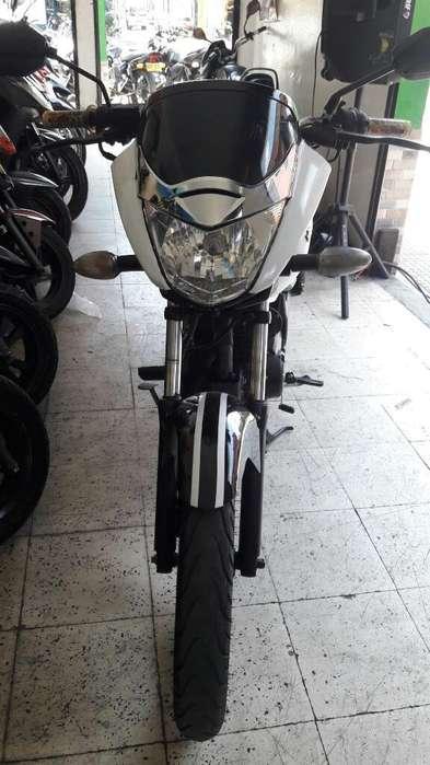 Honda Cbf 150 2013 Aldia