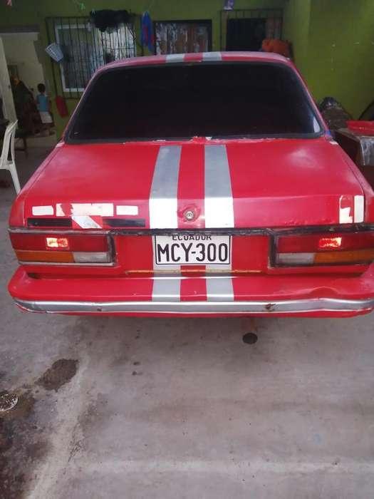 Chevrolet Otro 1986 - 0 km
