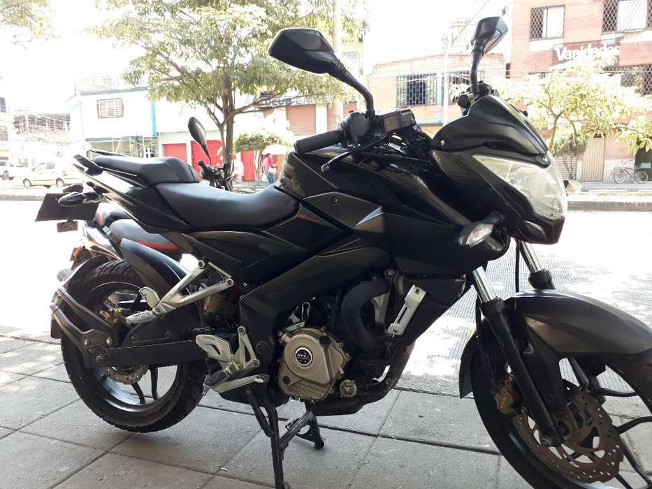 Ns 2014 Al Dia hasta 2020 Full Motor