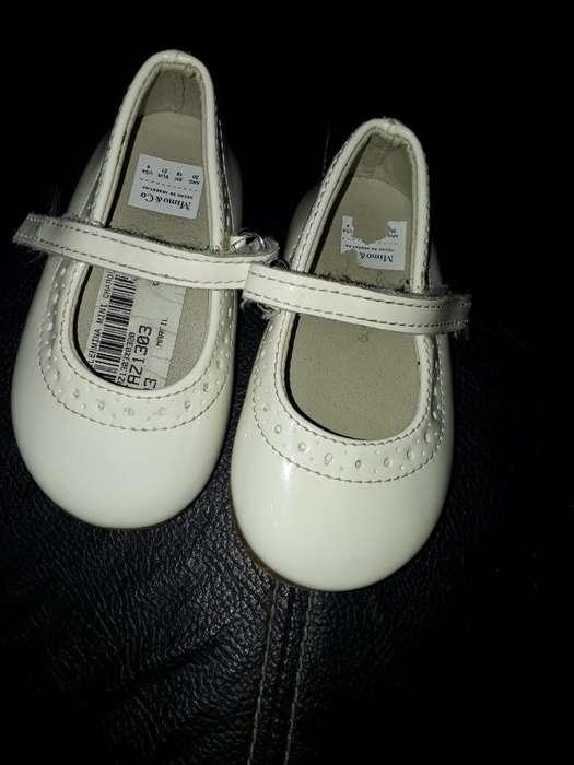 5f46e439b Zapato  Ropa para Bebés y Niños en Argentina