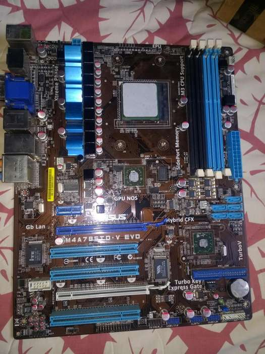 Recibo Boards Tecnologia Ddr3