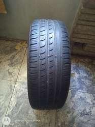 Neumático Pirelli Nuevo