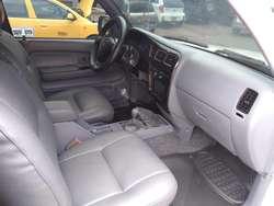 Toyota Hirider 2005 Excelente Estado.